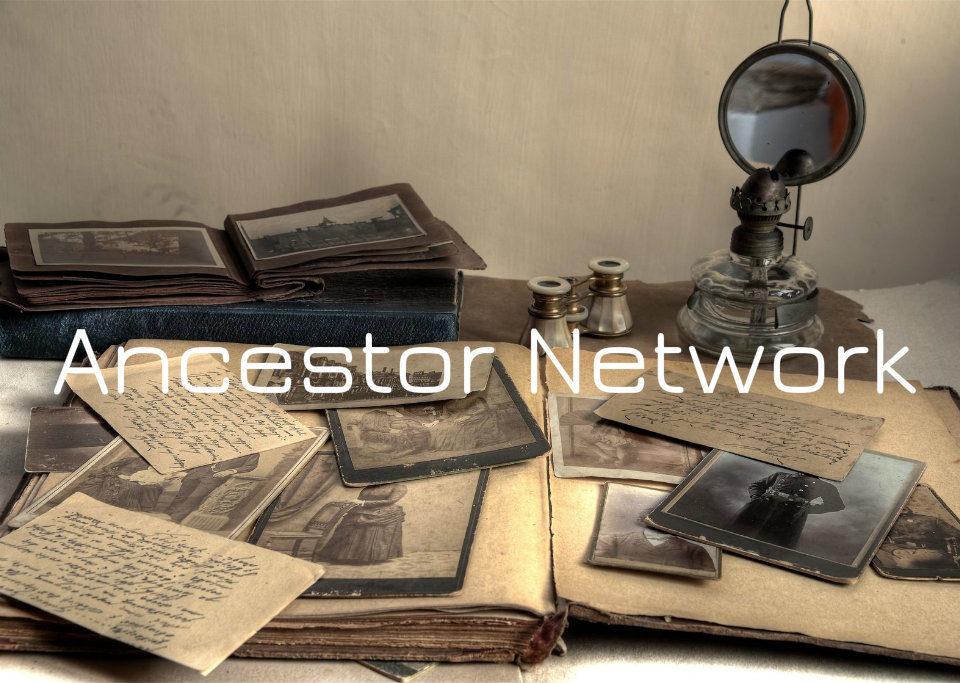 Ancestor Network