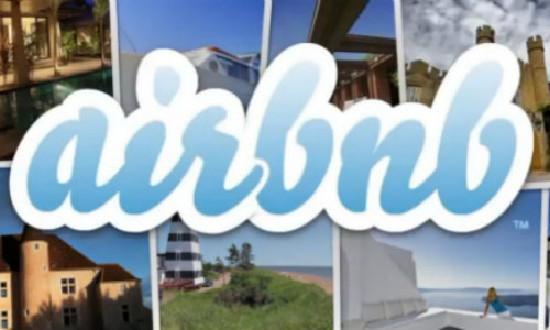 aurbnb