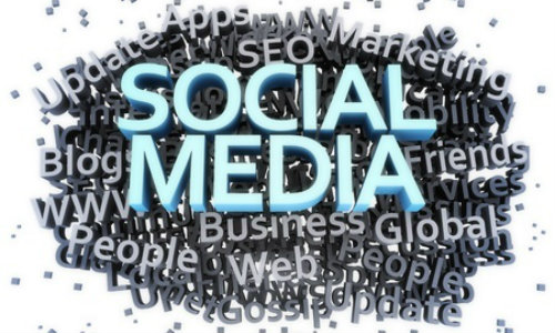 The Relationship Between Social Media and SEO.
