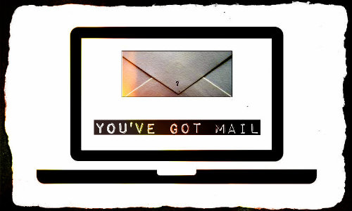 The Ongoing Importance of 'Email Marketing'
