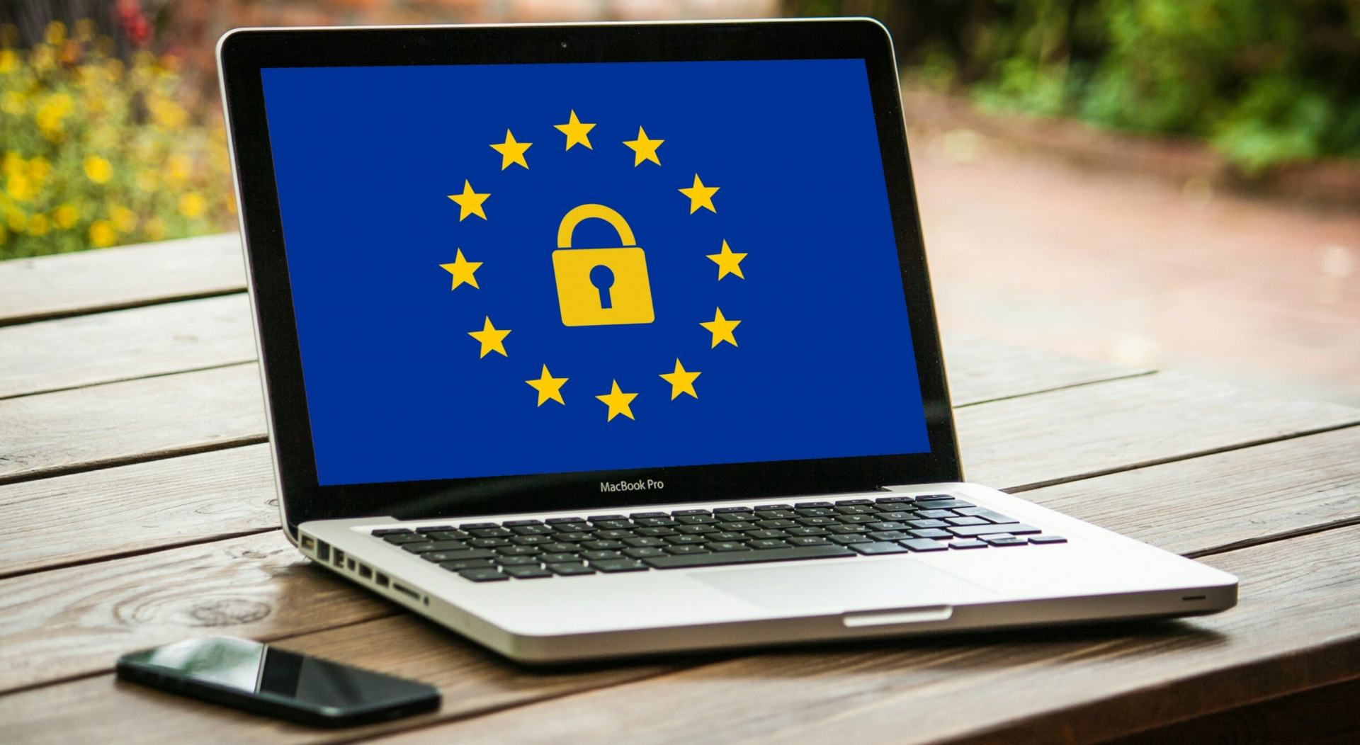GDPR and SMEs – The Implications of Change
