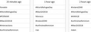 trends-24