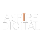 aspire digital